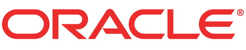 Oracle Corpration logo